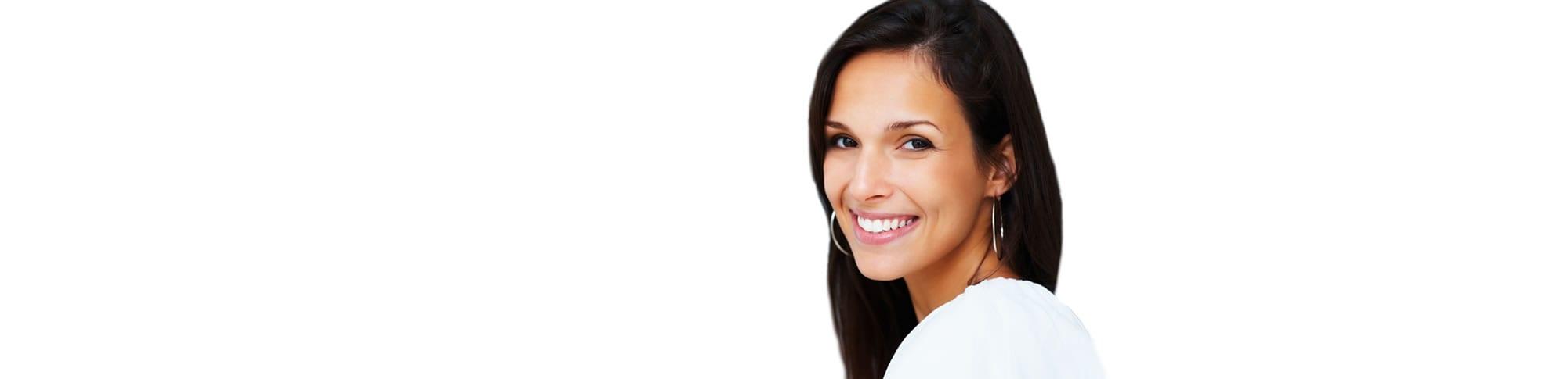 cosmetic-dentistry-aventura-1-min
