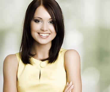 cosmetic dentistry in Aventura