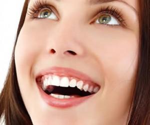 Cosmetic dentist in Aventura