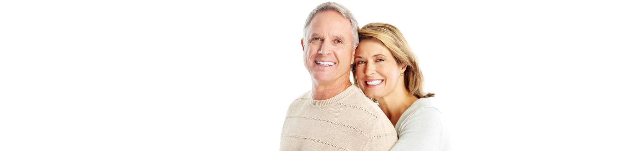 dental-implants-aventura-min