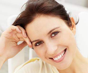 Smile makeover dentist in Aventura