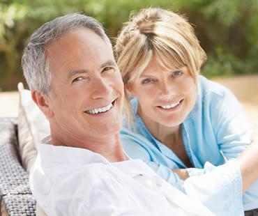 Aventura Dentist For Seniors