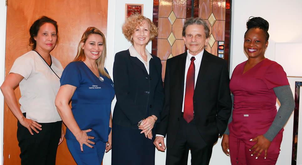 Cosmetic Dentistry Aventura