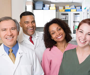 Common Services Offered by General Dentists