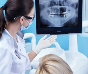 Frequently Asked Questions About Dental Crowns and Bridges