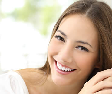 Restore Your Smile with Dental Crowns and Bridges