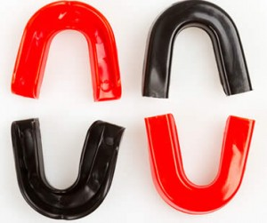 Gear up for Back-to-School Sports with Mouth Guards
